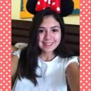 Fernanda Salazar  (@01Ferna) Twitter