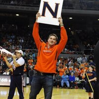 Phil Lutzenkirchen | Social Profile