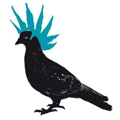 Woodpigeon | Social Profile