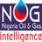 NOGintelligence_avatar