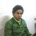 محمد (@01114996889) Twitter