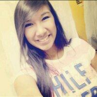 Lynette Torres | Social Profile