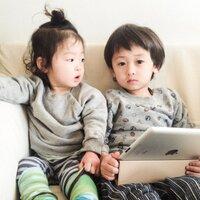 藤井 直也 | Social Profile