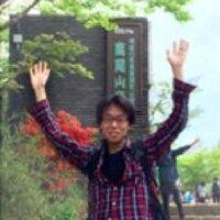 takayama | Social Profile