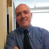 Paul D. Gallagher | Social Profile