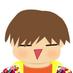 みゃみゅ玉子's Twitter Profile Picture