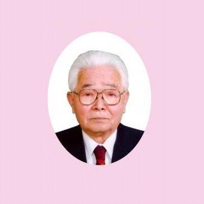 花村太郎 | Social Profile