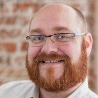 Aaron Cruikshank | Social Profile