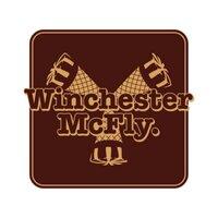 WinchesterMcFly