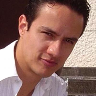 Peter Palatnik | Social Profile