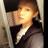 グァンヨン (Led apple) Twitter