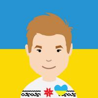 Anton | Social Profile