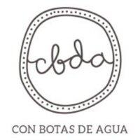 ConBotasdeAgua
