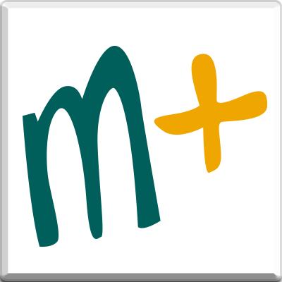 Mastermas.com   Social Profile