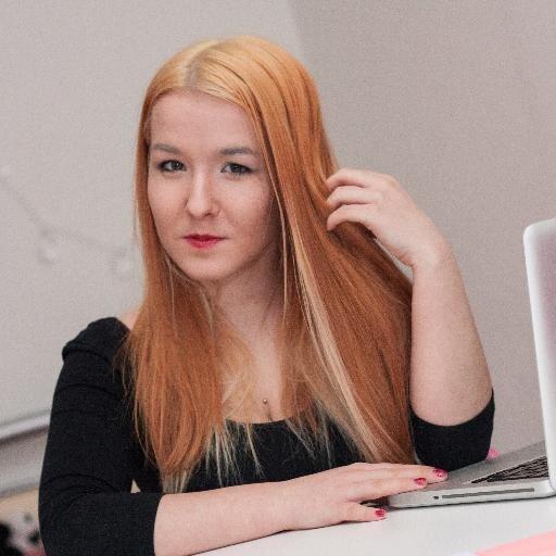 Irena Sovcikova