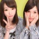 ひーちゃん (@0108_hina) Twitter