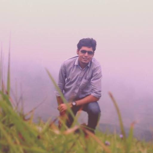rajeev_rajan