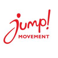 Jump_Movement