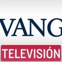 TelevisiónLV