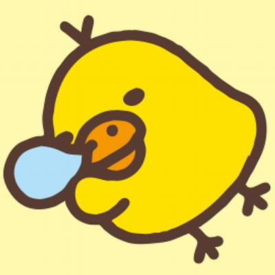 まめ子 | Social Profile