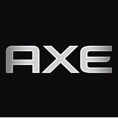 AXE Egypt