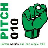 Pitch010