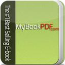 MyBookPdf