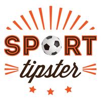 Sport Tipster | Social Profile