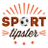 SportTipster_1