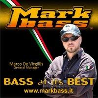 Markbass   Social Profile