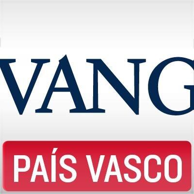 País Vasco LV