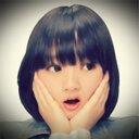 ☆AOI☆ (@0108basketball) Twitter