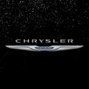 Photo of chrysleruk's Twitter profile avatar