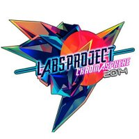 LABS PROJECT 2014 | Social Profile