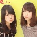 あゆみ (@0203s6) Twitter