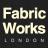FabricWorksLDN