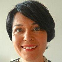 Helen Nowicka | Social Profile