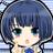 The profile image of nekotya_yuefado