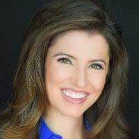 Erin Kennedy | Social Profile
