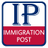ImmigrationPost profile