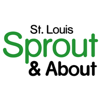 Stl Sprout & About | Social Profile