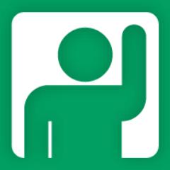 Pledgie Social Profile