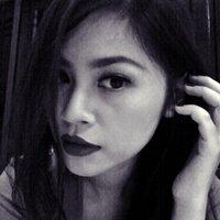 Clara Yunita | Social Profile
