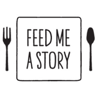 Feed Me A Story | Social Profile