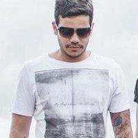 Felipe Teixeira | Social Profile