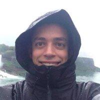 Mohamed Amarochan | Social Profile