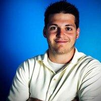 Dan Caryll | Social Profile