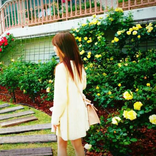 おばあちゃん(・o・)ランティス祭り三重 Social Profile