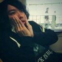 あんぬ (@0016annu) Twitter