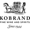 Photo of Kobrand_Wine's Twitter profile avatar